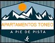 Apartamentos Toneo – Estación de esquí San Isidro
